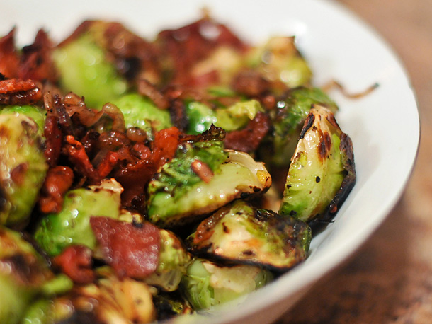 20111122-180722-brussels-sprouts-with-bacon-2