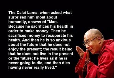 Dalai_lama_quotes_on_Man