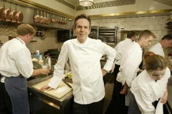 http://theinterrobang.com/2012/09/the-blue-centerlight-pop-3/thomas-keller-at-the-french-laundry/