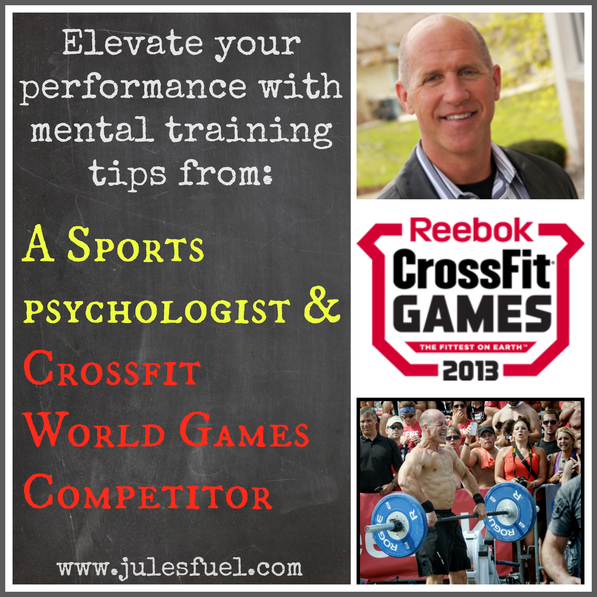 sports psychology tips