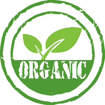 A Legit Guide to the Organic Food Hype - Jules' Fuel