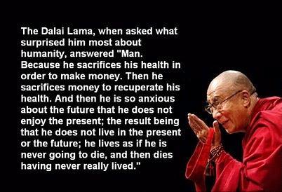 Dalai_lama_quotes_on_Man