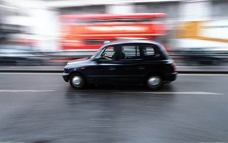 Source: http://blogs.telegraph.co.uk/news/riazatbutt/100143659/my-racist-cab-hell/.