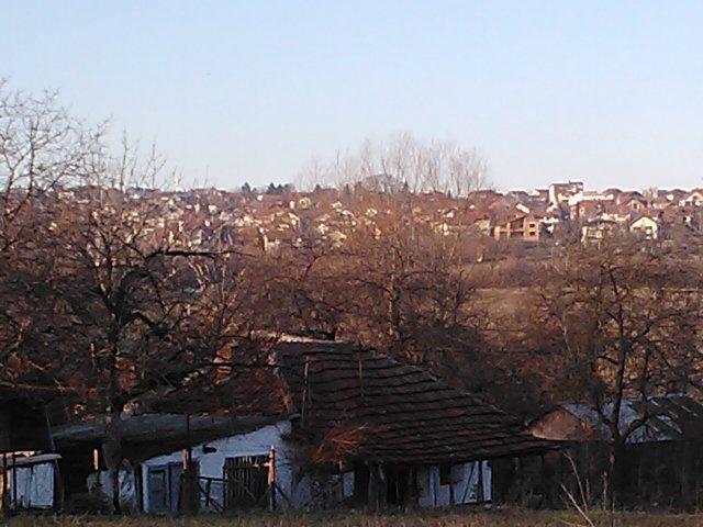 Kragujevac, Serbia