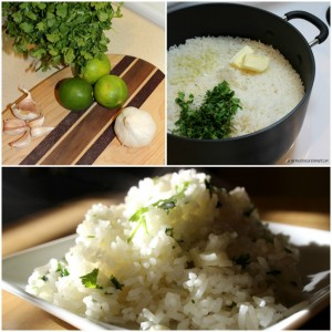 Garlic-Lime-Cilantro-Rice-How-To-1024x1024