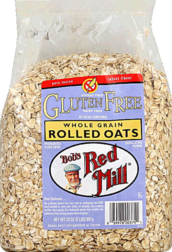 Bobs-Red-Mill-Gluten-Free-Whole-Grain-Rolled-Oats-039978003751