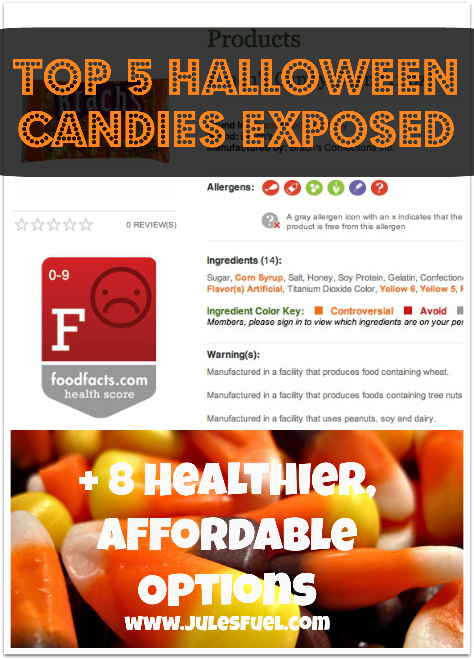 Forum on this topic: 5 Healthy Candy Alternatives, 5-healthy-candy-alternatives/
