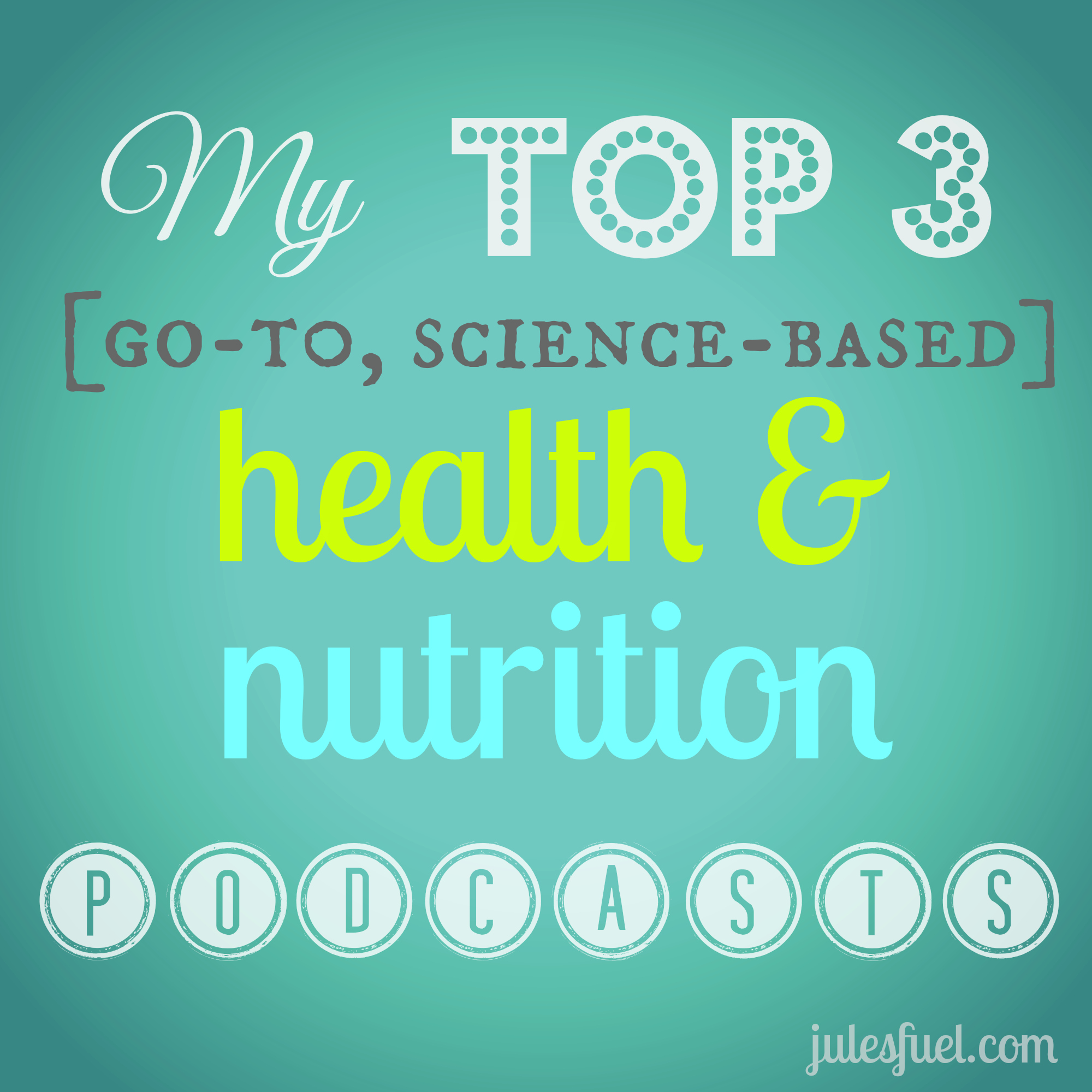 top3healthpodcasts