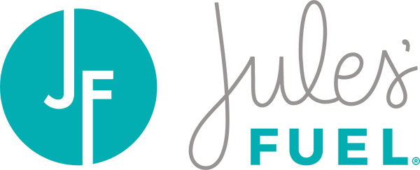Jules' Fuel