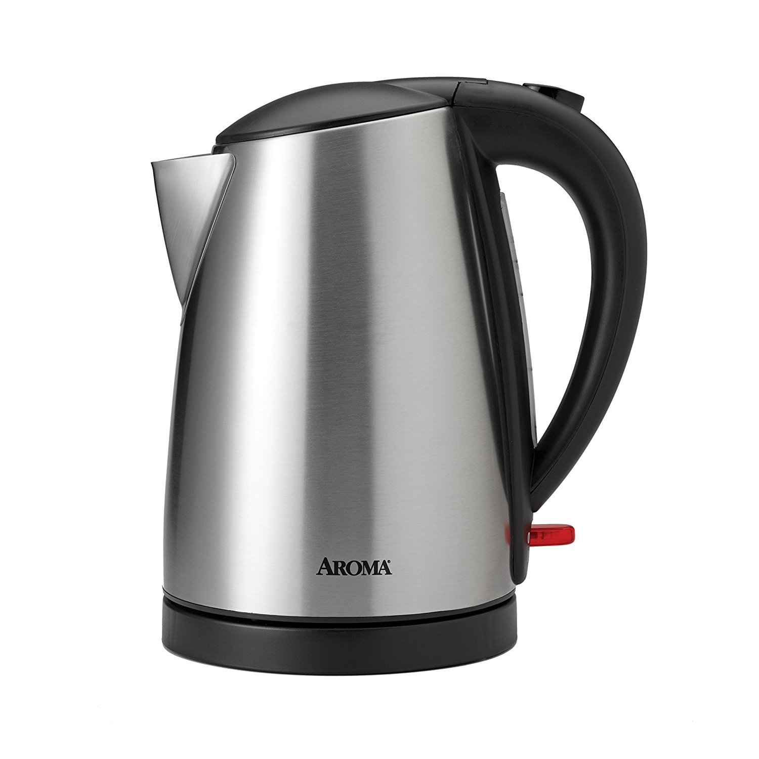 Aroma Housewares Electric Kettle