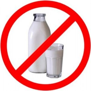 6 Reasons Pasteurized Milk Does a Body Bad